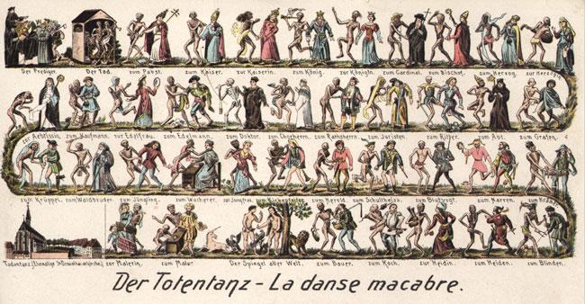 La danse macabre Ani2_p3reg-2