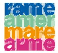 Figure de style : l'anagramme